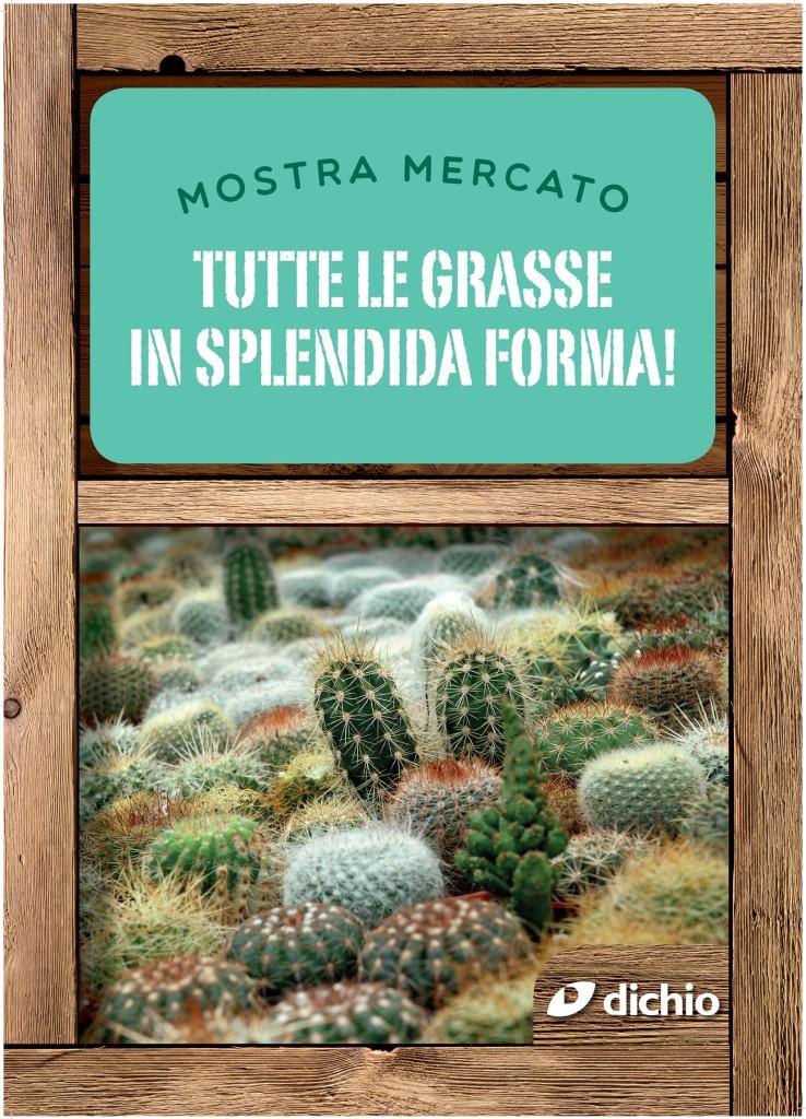 Locandine_MMercato Grasse