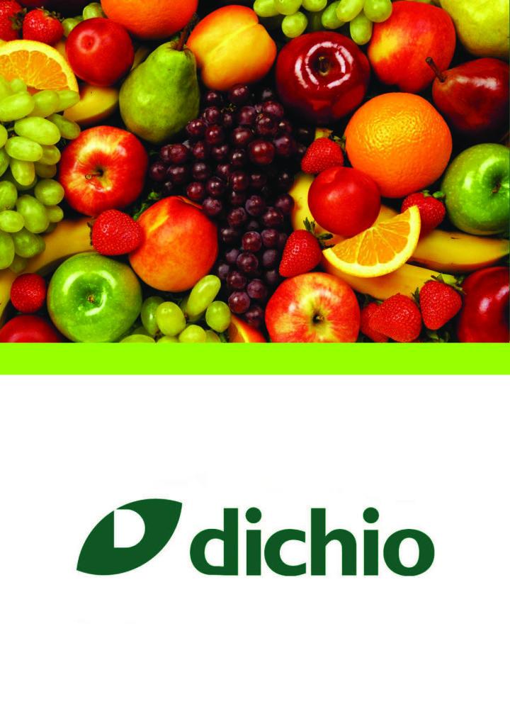 copertina.frutti
